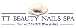 TT Beauty Nails Spa - What is the difference between acrylic and dip nails? - Nail Salon near me in Burlington