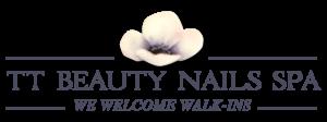 TT Beauty Nails Spa - What is Deluxe Spa Pedicure? - Nail Salon near me in Burlington